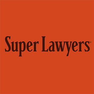 Super-Lawyers Logo