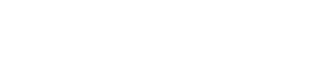 Lassiter Criminal Defense